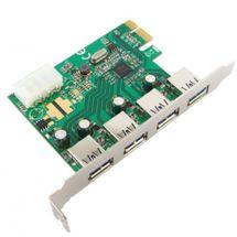 113164-1-Controladora_USB_30_PCI_E_4_portas_Comtac_9349_113164-5