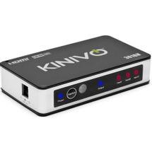 108358-1-switch_hdmi_3x1_kinivo_301bn_com_controle_remoto-5