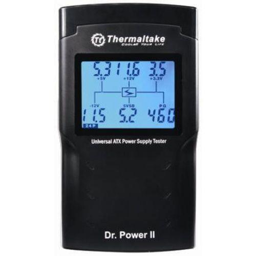 102209-1-testador_de_fonte_thermaltake_dr_power_ii_ac0015_box-5