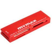108733-1-leitor_de_cartao_externo_mymax_mcrw_eusb1927_rd-5