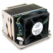 104309-1-cooler_cpu_intel_thermal_solution_sts200c_bxsts200c_box-5