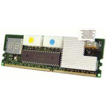 86534-1-memory_booster_ocz_oczddrvboost_box-5