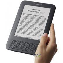 101674-1-leitor_de_livro_eletrnico_amazon_kindle_keyboard_3g_wifi_ads_box-5