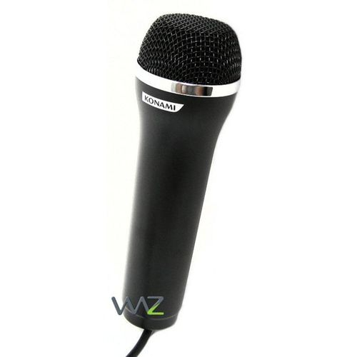 105960-1-microfone_usb_mo_logitech_rock_band_guitar_hero_official_microphone_preto_bulk-5