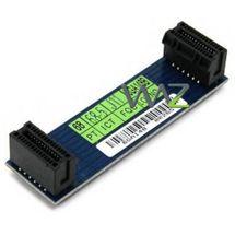 99214-1-ponte_nvidia_sli_rgida_7cm_gigabyte_bulk-5