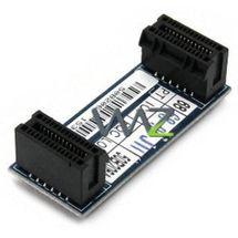 99210-1-ponte_nvidia_sli_rgida_5cm_gigabyte_bulk-5