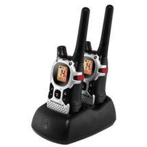108477-1-rdio_de_comunicao_walkie_talkie_2_vias_motorola_talkabout_mj270br_preto_prata_box-5