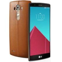 109930-1-smartphone_lg_g4_couro_marrom_h815p_snapdragon_808_3gb_ram_32gb_microsd_55pol_16_8mp_4g-5