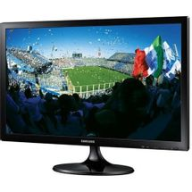 109119-1-tv_monitor_lcd_led_27pol_samsung_t27c310lb_wide_preto-5