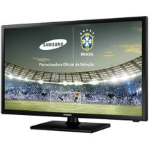 109120-1-tv_monitor_lcd_led_27_5pol_samsung_lt28d310_wide_preto-5