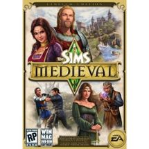 105335-1-pc_the_sims_medieval_box_1-5