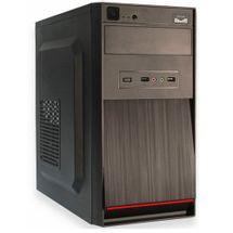 115366-1-Computador_WAZ_wazPC_Verisoft_16_A7_Core_i7_7th_Gen_SSD_480GB_8GB_DDR4_Fonte_350W_Real_115366-5