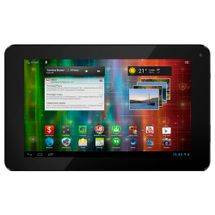Tablet-7pol---Prestigio-MultiPad-7.0-HD----PMP3870CWH_DUO