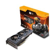 110261-1-Placa_de_video_AMD_Radeon_R9_FURY_4GB_PCI_E_Sapphire_Tri_X_11247_00_40G_110261-5