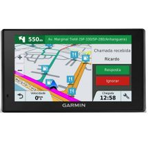 115594-1-GPS_Veicular_5pol_Garmin_Drive_Assist_50_SA_LM_010_01541_60_115594