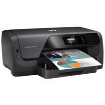 115616-1-Impressora_Jato_de_Tinta_HP_Office_Jet_Pro_8210_D9L63A696_115616