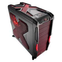 110423-1-Gabinete_ATX_AeroCool_Strike_X_Advanced_Red_U3H_Preto_Vermelho_EN58032_110423-5