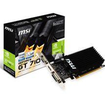 113692-1-Placa_de_video_NVIDIA_GeForce_GT_710_2GB_PCI_E_MSI_GT_710_2GD3H_LP_113692-5