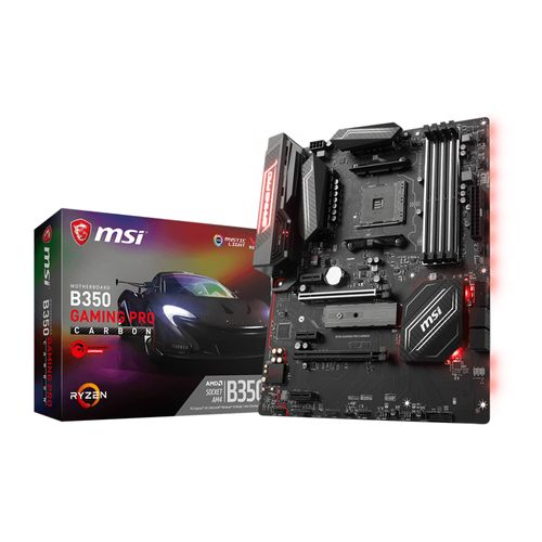 115653-1-Placa_mae_AM4_MSI_B350_Gaming_Pro_Carbon_ATX_115653