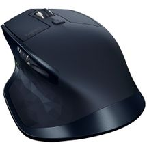 115720-1-Mouse_Sem_fio_Logitech_MX_Master_Wireless_910_004955_Navy_115720