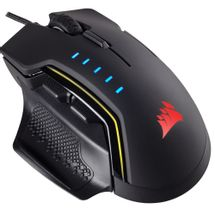 115725-1-Mouse_USB_Corsair_Gaming_Glaive_RGB_Preto_CH_9302011_NA_115725