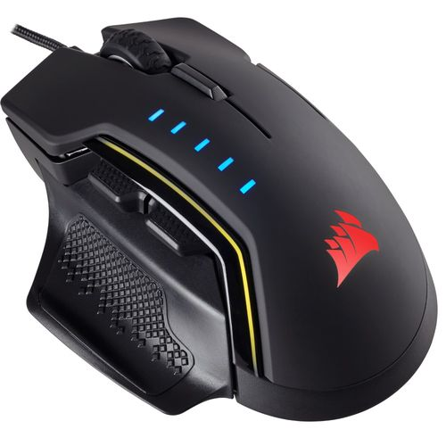 115725-1-Mouse_USB_Corsair_Gaming_Glaive_RGB_Preto_CH_9302011_NA_115725