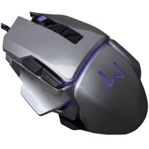 115618-1-Mouse_USB_Multilaser_Warrior_Gamer_Grafite_MO262_115618