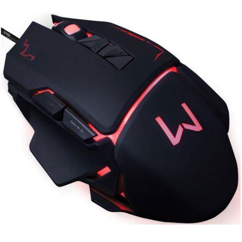115619-1-Mouse_USB_Multilaser_Warrior_Gamer_Preto_MO261_115619
