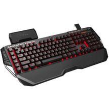 110615-1-Teclado_e_Mouse_USB_GSkill_Ripjaws_KM780_MX_Red_Preto_GK_KSR1C4_KM780S10NA_110615