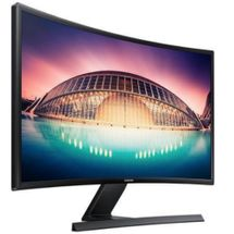 110345-1-Monitor_LED_27pol_Samsung_LS27E510CSMZD_widescreen_Curva_110345