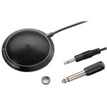 115567-1-Microfone_c_fio_Omnidirecional_Audio_Technica_ATR_4697_115567