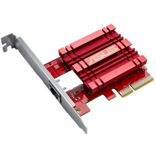 115666-1-Placa_de_Rede_10_Gigabit_PCI_E_Asus_10G_XG_C100C_115666