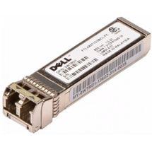115673-1-Transceiver_Mini_GBIC_10Gb_XFP_SFP_Dell_FTLX8571D3BCL_FC_115673