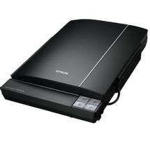 115547-1-Scanner_Epson_Perfection_Photo_V370_USB_Colorido_Preto_115547