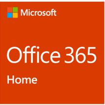 115438-1-Suite_de_Aplicativos_de_Escritorio_Microsoft_Office_365_Home_Premium_6GQ_00647_1_ano_115438