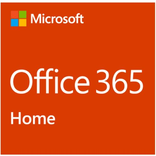 115438-1-Suite_de_Aplicativos_de_Escritorio_Microsoft_Office_365_Home_Premium_6GQ_00647_1_ano_115438