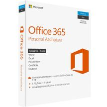 110347-1-Suite_de_Aplicativos_de_Escritorio_Microsoft_Office_365_Personal_1_PC_1_tablet_1_ano_QQ2_00108_110347