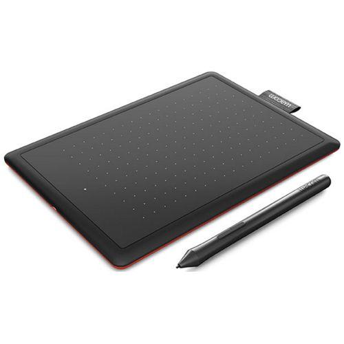 115746-1-Tablet_152_x_95mm_Mesa_digitalizadora_One_By_Wacom_CTL472_Preto_115746