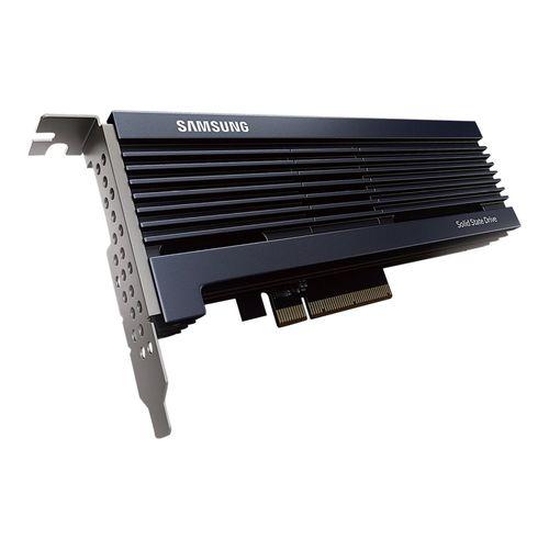 115451-1-SSD_PCI_E_8X_3_2TB_Samsung_PM1725a_Series_MZPLL3T2HMLS_00003_115451