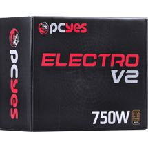 115784-1-Fonte_ATX_750W_PCYes_Electro_V2_80_Plus_Bronze_Preta_ELECV2PTO750W_26215_115784