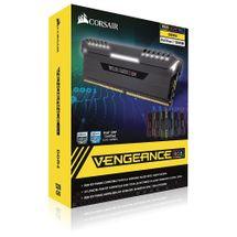 115801-1-Memoria_DDR4_128GB_8x_16GB_3600MHz_Corsair_Vengeance_RGB_CMR128GX4M8X3600C18_115801