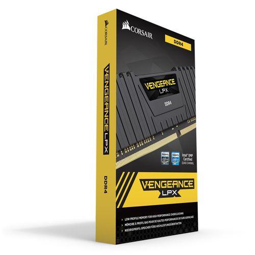 115837-1-Memoria_DDR4_16GB_2x_8GB_3200MHz_Corsair_Vengeance_LPX_Black_CMK16GX4M2B3200C16_115837