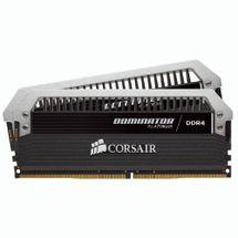 115814-1-Memoria_DDR4_16GB_2x_8GB_3600MHz_Corsair_Dominator_Platinum_CMD16GX4M2B3600C18_115814