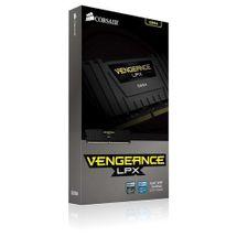 115836-1-Memoria_DDR4_16GB_2x_8GB_3600MHz_Corsair_Vengeance_LPX_Black_CMK16GX4M2B3600C19_115836