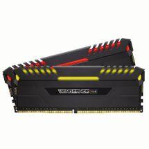 115822-1-Memoria_DDR4_16GB_2x_8GB_3600MHz_Corsair_Vengeance_RGB_CMR16GX4M2C3600C18_115822