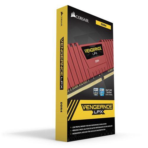 115832-1-Memoria_DDR4_16GB_2x_8GB_4000MHz_Corsair_Vengeance_LPX_Red_CMK16GX4M2E4000C19R_115832
