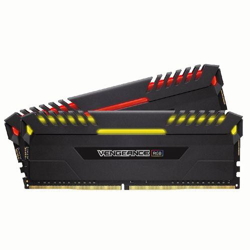115792-1-Memoria_DDR4_16GB_2x_8GB_4000MHz_Corsair_Vengeance_RGB_CMR16GX4M2F4000C19_115792