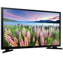 115398-1-Smart_TV_43_Samsung_LED_Full_HD_UN43J5200AGXZD_WiFi_1_USB_2_HDMI_60Hz_115398