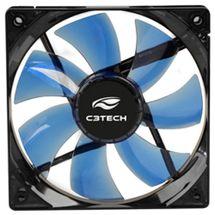 115897-1-Cooler_Gabinete_12cm_C3_Tech_Storm_Led_Azul_F7_L100BL_115897