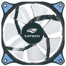 115899-1-Cooler_Gabinete_12cm_C3_Tech_Storm_Led_Azul_F7_L130BL_115899
